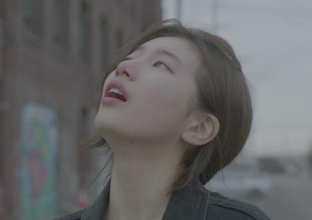 수지, '다른 사람을 사랑하고 있어' 영화 같은 MV 티저 공개! '기대감 UP'