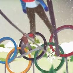 '언제·어디서·누가?' 평창올림픽의 모든 걸 알려주마 [2018평창올림픽 D-23]