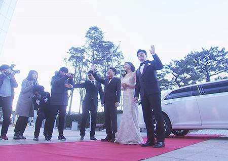 800회 특집 앞둔 <서프라이즈>, 16년 역사 담은 '빅재미' 방송 꾸민다