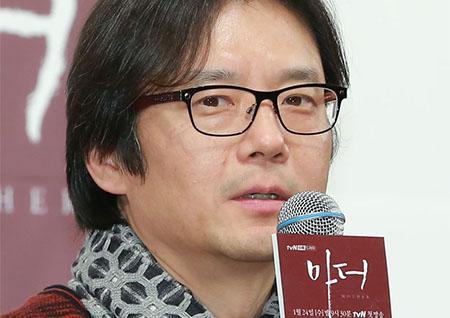 """<마더> 김철규PD, """"원작에 한국적 정서 가미. 눈물 쏙 빼겠다."""""""