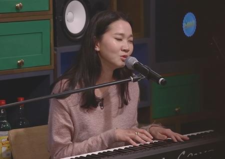<인생술집> 역대급 흥부자 '장윤주' & '이하나'가 떴다!