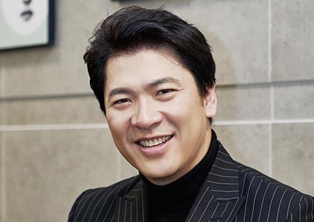 [人스타] 김상경, 이토록 반전 매력이 넘치는 배우라니! 그가 이야기 하는 #1급기밀 #연기