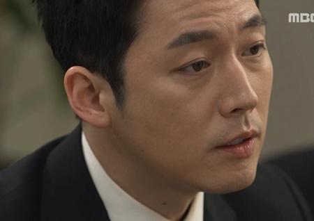 """'돈꽃' 이순재, """"장혁이 친손자 맞다""""... 장혁 주식 요구로 압박"""