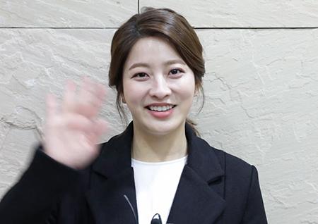 """[끝터뷰] '돈꽃' 박세영, """"제 뺨을 때리는 촬영은 처음. 가장 기억에 남는다"""""""