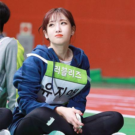 [독점] '설특집 2018 아육대' 하드털이② #안구정화 #랜덤PICK