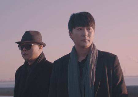 싱어송라이터 써커스백, 가현과 함께한 '등대바람'으로 17일 컴백!