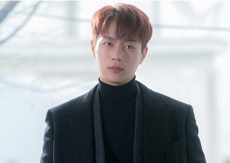 """'라디오 로맨스' 윤두준X곽동연, 김소현X윤주상 """"이 조합 칭찬해~"""""""