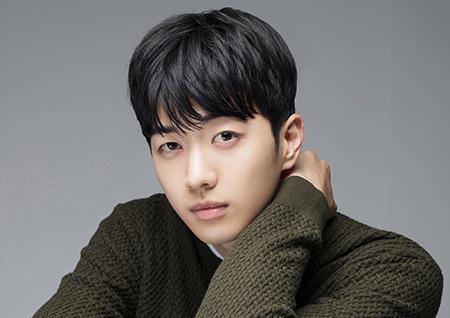 JTBC 스튜디오 룰루랄라, '이옵빠몰까' 시즌 2 론칭! '꽃미남 옵빠 4인' 공개