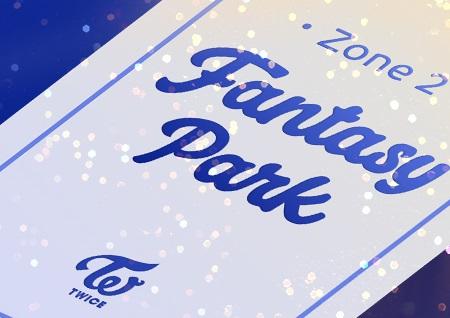트와이스, 5월 서울서 두 번째 투어 스타트!! 트와이스 단독 공연 기다린 팬들에게 큰 선물