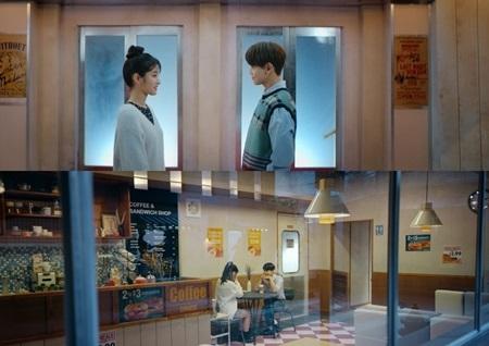 양요섭, D-DAY 솔로앨범 [白] 타이틀 곡 '네가 없는 곳' MV티저 2차 공개