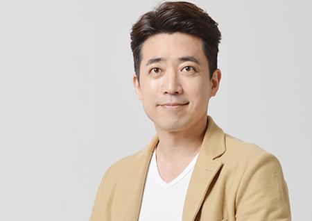 최재원, '스위치-세상을 바꿔라' 출연 확정! 활발한 연기활동 예고