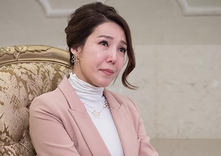 전수경X휘성, '으라차차 와이키키' 특별출연 황금라인업 합류! 건물주와 축가 가수役