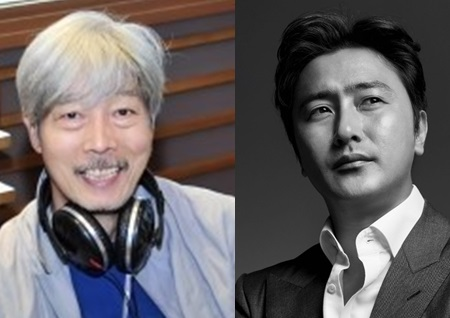 KBS2 新 예능 '1%의 우정' 특급 3MC 배철수-안정환-김희철 확정 '기대UP'