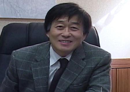 [M플레이] '하얀거탑' 김창완, 11년 전 인터뷰 공개! #악역 #포스 #황금돼지해