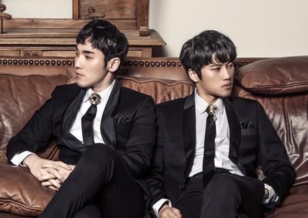 듀에토, 힐링송 'DREAM' 깜짝 발표! 더네임-최성일-민연재 지원 사격