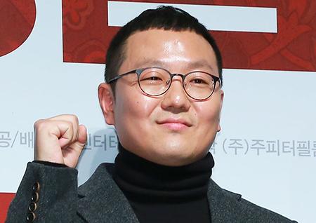 """'궁합' 홍창표 감독 """"기획단계부터 심은경을 고려하고 준비했던 작품"""""""