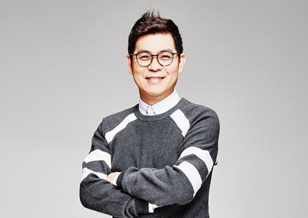 '두시의 데이트' 김용만-지석진, '조동아리' 웃음 폭발 에피소드 대공개!