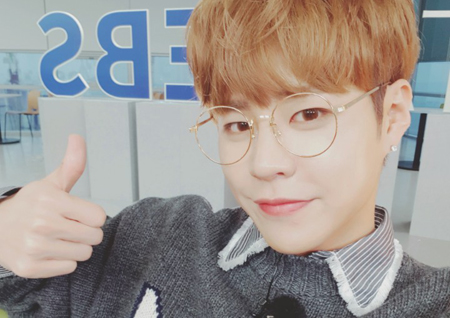 """'사이언스타Q' MC 임팩트 태호, """"많은 것 느낀 소중한 시간이었다"""" 종영 소감"""