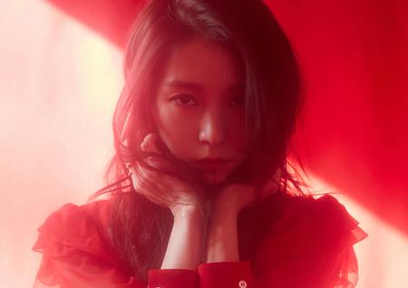 美 빌보드, 보아의 첫 미니앨범 'ONE SHOT, TWO SHOT' 집중 조명!