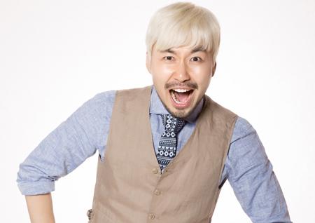 """노홍철, '아침 발전소' 메인 MC 발탁! """"해보지 않은 시사 분야 기대돼"""""""