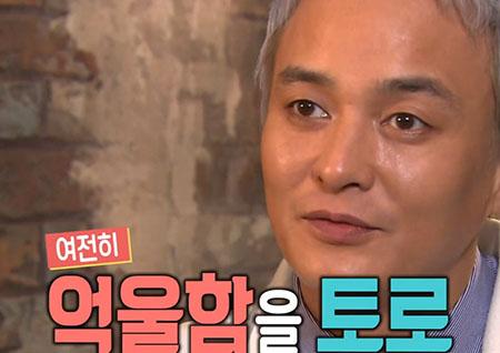 '섹션TV 연예통신' 조민기 성추행 의혹 관련 재학생 인터뷰 공개