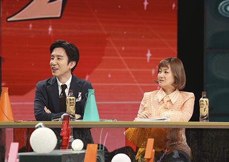 '슈가맨2' 배우 원빈 닮은 '조각미남 슈가맨' 등장 '충격'