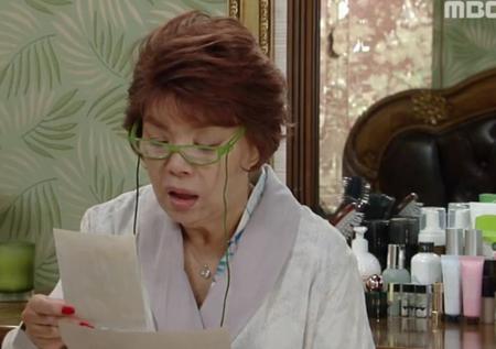 """'밥상 차리는 남자' 김수미, 잃어버린 아들 찾고 오열 """"그 아이가 맞아!"""""""