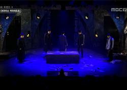 창작 뮤지컬로 재탄생한 도스토옙스키 불후의 걸작 <브라더스 까라마조프>