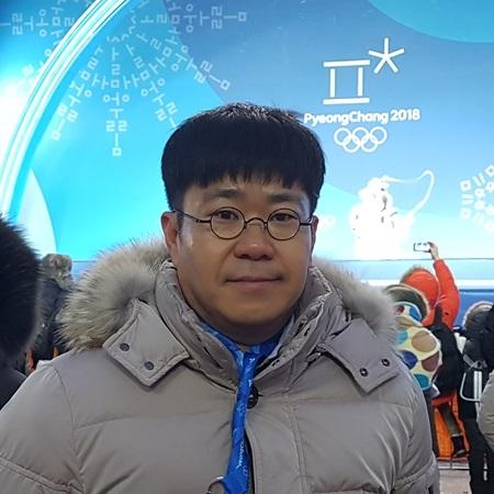 """'대한민국 저작권료 1위' 조영수 작곡가, """"성공적인 올림픽에 일조했다는 자부심 크다"""" 감격 소감"""