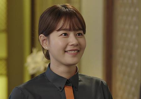 D-1 '부잣집 아들' 김지훈X김주현, 아찔한 만남... 6분 하이라이트 영상 공개