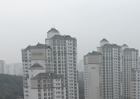 'PD수첩' 서울, 수도권 지역의 아파트 값 상승 원인 추적...'누가 아파트 가격을 올리는가' 3일 방송