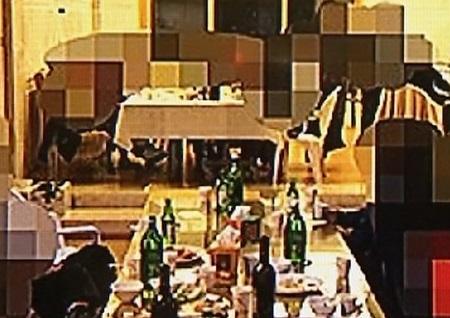 'PD수첩' 검찰개혁 2부작 방송, '별장 성접대 동영상 사건' 재조명...끝나지 않은 의혹과 적폐 고발!