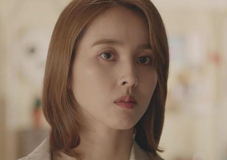 '손 꼭 잡고' 윤상현, 김태훈에게 한혜진 부탁했다! 유인영, 집착 증폭!
