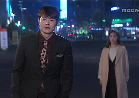 """'역류' 서도영, 지은성에 취중진담 """"신다은 없는 삶, 최악의 형벌"""""""