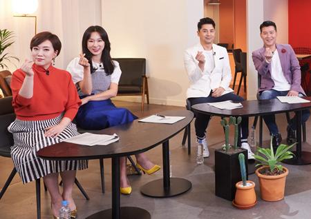 """'이상한 나라의 며느리' 김지윤, """"고부 갈등엔 방관자 남편이 가장 큰 문제"""""""