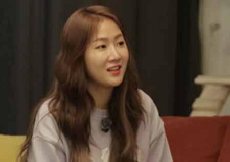 '서울메이트' 소유, '운동 기구 대여부터 향수까지' 배려 넘치는 완벽 호스트 등극