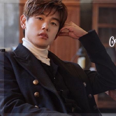 에릭남의 반전매력, 해요TV '에릭남의 사생활'에서 최초로 공개된다! 24일 밤 9시 생방송