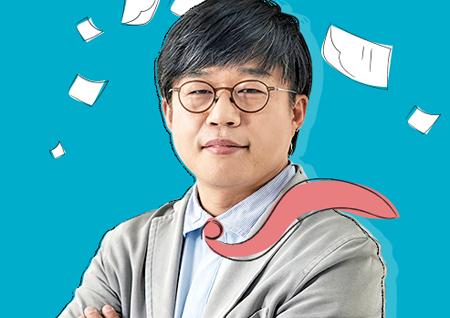 """'PD수첩' 유해진, """"아직도 검찰 과거사 조사에 웃고 있는 전 검사 있다"""""""