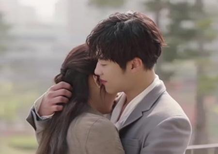 종영 '위대한 유혹자'가 남긴 의미 있는 성과 3