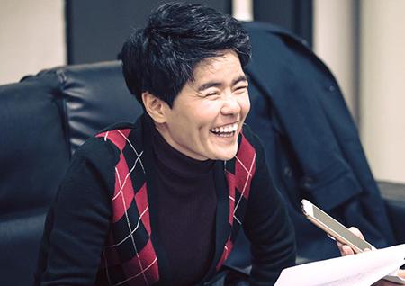 """'라이브' 노희경 작가, """"여전히 찬란한 삶의 가치들 말하고 싶었다."""" 종영 앞둔 소감"""