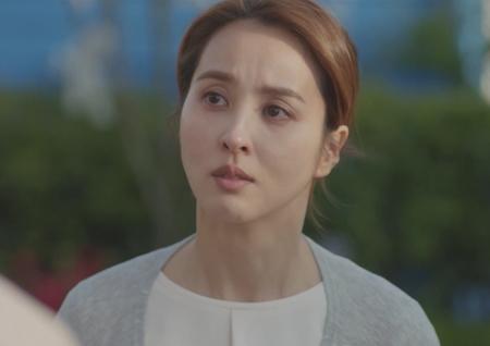 """'손 꼭 잡고' """"공항에서 기다릴게요"""" 김태훈, 한혜진에 결정 맡겼다…'발리는 누구와?'"""