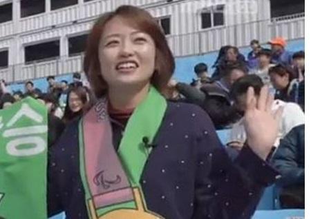 '휴먼다큐 사랑' 동갑내기 커플의 유쾌한 사랑 '당신은 나의 금메달'...긍정 에너지 선사하며 시리즈 성료