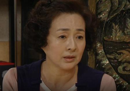 """'전생에 웬수들' 이보희, 최윤영 위해 """"네 친엄마 이상숙이야!"""" 폭로"""