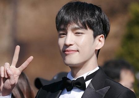 """'전생에 웬수들' 구원 """"배우로서 무척 행복한 일"""" 애정 듬뿍 & 아쉬움 가득 종영 소감"""