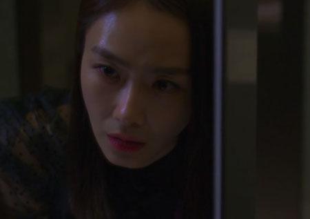 '부잣집 아들' '예비신랑의 전 애인'의 등장... 홍수현의 갈등과 고통!