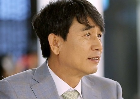'배철수의 선거캠프' 유시민 작가가 MBC 선거방송 택한 이유는 '안돼 보여서?' 예고편 공개