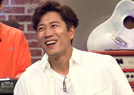 '뜻밖의 Q' 젝스키스 장수원-솔비-박성광-뮤지-세븐틴 민규, '절친 특집' 출격!