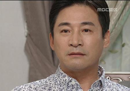 '비밀과 거짓말' 이일화, 전노민-김혜선 과거 연인 사이였던 것 알고 '충격'
