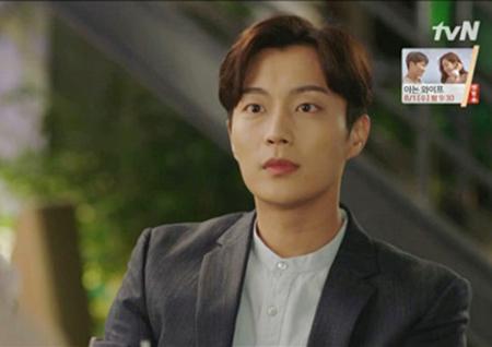 '식샤3' 윤두준-백진희, 첫 방송부터 '명불허전 먹방' 시청자 만족 제대로