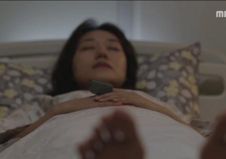 '검법남녀' 정재영 약혼녀 생존 사실 알았다! 재회하나
